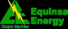 Equinsa Energy