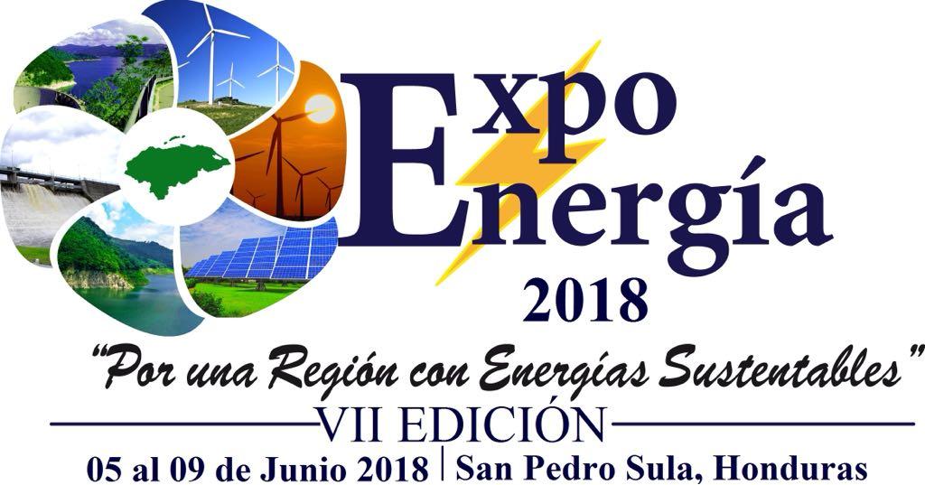Expo Energia 2018