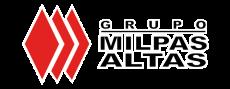 Grupo Milpas Atlas